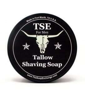Fresh Shaving Soap