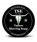 Shaving Soaps