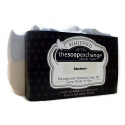 FREE GIFT - 1 Bar Soap - Our Choice