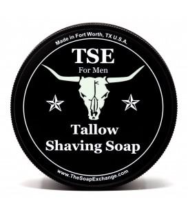 Barbershop Shaving Soap