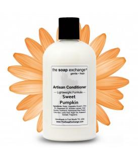 Sweet Pumpkin Natural Conditioner