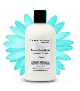 Urban Natural Conditioner